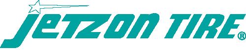 Jetzon Logo