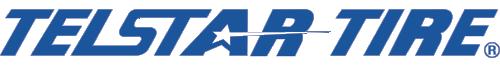 Dynacargo Logo