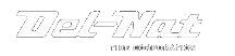 Del-Nat-logo