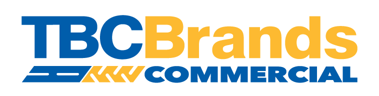 TBC Brands Commercial Tires